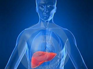 Come guarire la psoriasi la medicina tradizionale